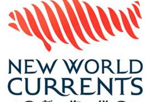 Camanchaca, Yadran, Australis y Blumar potencian salmón en China